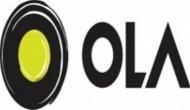 ओला CEO का दावा- महज 24 घंटे में 1 लाख लोगों ने बुक किया ओला का ये नया स्कूटर
