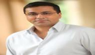 BCCI CEO Rahul Johri alleges treasurer Anirudh Chaudhary threatens to kill him by giving cyanide