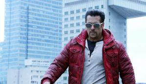 Will Race 3 or Dhoom 4 see Salman Khan as a baddie?