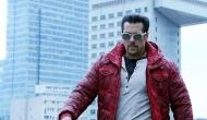 After Sidharth's rejection, this star joins Salman Khan for 'Race 3'