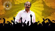 The buzz in Murshidabad: the winner of Bengal will be Adhir Chowdhury