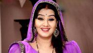 Bhabi ji row: Shilpa Shinde's 9 statements about CINTAA ban, artists' rights