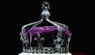 बड़ा खुलासा: कोहिनूर हीरा अंग्रेजों ने नहीं किया था चोरी, खुद महाराजा ने रानी विक्टोरिया को किया था 'सरेंडर'