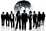 नौकरी के मामले में कौन है भारतीयों की पसंदीदा कंपनी?