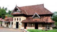 Kerala's Juma Masjid to be opened for women