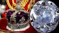 Kohinoor is not the biggest diamond in the world!