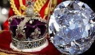 कोहिनूर हीरे पर मोदी सरकार की कोशिशों से संतुष्ट है सुप्रीम कोर्ट, सुनवाई बंद