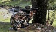 2 militants, 5 security personnel, a civilian dead after 56-hour gunfight in Kupwara