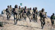 पाकिस्तान: 'छोटू गैंग' का आतंक खत्म, 24 पुलिसवाले रिहा