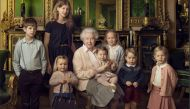Nine interesting facts about Queen Elizabeth II on her 90th birthday