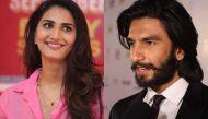 23 kissing scenes Ranveer Singh & Vaani Kapoor's Befikre. Aditya Chopra takes a gamble