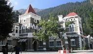 उत्तराखंड: EVM छेड़छाड़ पर 6 और विधानसभा सीटों की EVM सील करने के आदेश