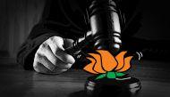 उत्तराखंड: कोर्ट ने केंद्र सरकार को दिया करारा झटका