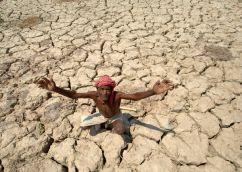 सूखा-बाढ़ प्रभावित तीन राज्यों को केंद्र से 842 करोड़ की मदद