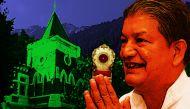 President's Rule quashed by HC, Harish Rawat back as Uttarakhand CM