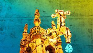 जल संकट: क्या लातूर की राह पर है हैदराबाद?