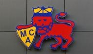 High Court junks MCA plea against shifting of Ind-WI ODI to Brabourne