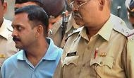 2008 मालेगांव ब्लास्ट: कर्नल पुरोहित को सुप्रीम कोर्ट से बड़ी राहत