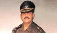 मालेगांव ब्लास्ट में कर्नल पुरोहित की जमानत अर्जी पर NIA को नोटिस