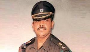 9 साल बाद ज़मानत पाने वाले कर्नल पुरोहित सेना से जुड़ेंगे