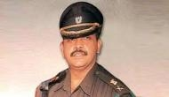 Malegaon Blast case: Lt Colonel Purohit out on bail from Taloja jail after nine years