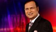 रद्द हो सकते हैं DDCA चुनाव के परिणाम, रजत शर्मा ने दर्ज की थी जीत