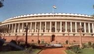 राज्यसभा में अगले हफ्ते तीन तलाक विधेयक को पास करा पाएगी मोदी सरकार?