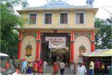 बनारस: संकट मोचन मंदिर में गुलाम अली के कार्यक्रम पर विवाद