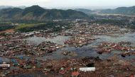 World Day for Disaster Reduction: Why the world needs to adopt Japan's evolving disaster-management plan