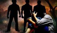 हैवानियतः बिहार में नाबालिग से गैंगरेप, तीन गिरफ्तार