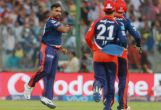 आईपीएल 2016: दिल्ली डेयरडेविल्स की लगातार तीसरी जीत