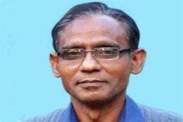 बांग्लादेश: प्रोफेसर की गला रेतकर हत्या, आईएसआईएस पर शक