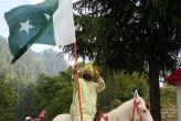 पाकिस्तान में तालिबान ने की सिख नेता की हत्या
