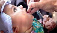 155 देश बढ़ाएंगे पोलियो उन्मूलन की तरफ एक और कदम