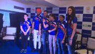Rio Olympics 2016: Sania Mirza, Vijendra Singh are Salman Khan's heroes
