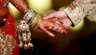 शादी के 33 साल बाद हुआ खुलासा, पति-पत्नी निकले जुड़वा भाई-बहन