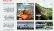 Move over Wiki: Sahapedia, India's first encyclopaedia for the arts is now live