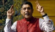 'Thank You Arvind,' says Arun Jaitley as Arvind Subramanian step down as Chief Economic Advisor due to family personal reasons