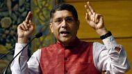 सुनहरे दौर में है भारतीय अर्थव्यवस्था: मुख्य आर्थिक सलाहकार