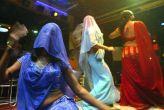 सुप्रीम कोर्ट: भीख मांगने से अच्छा है बार में डांस कर लें