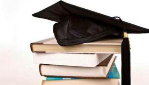 Centre to tighten private university norms