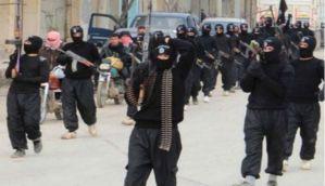 Islamic State chief Abu Bakr al-Baghdadi injured in air strike, say reports