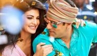 Salman – Jacqueline all set for Remo's next film