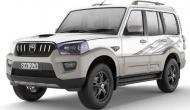 GST से Good News: महिंद्रा एंड महिंद्रा ने SUV की क़ीमत घटाई