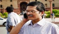 CAT directs UP government to reinstate suspended IPS officer Amitabh Thakur