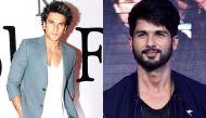 Rohit Shetty's Ram Lakhan 2.0 goes on floors with Ranveer Singh, Shahid Kapoor this December