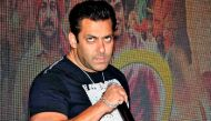 Judwaa to Kick, 10 Salman Khan blockbusters which are remakes of South Indian films