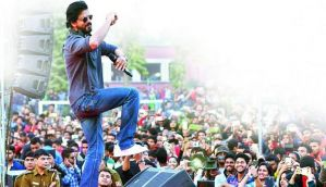 Fan, Dilwale, Jai Ho were not hits. So how did the industry label them a hit? Catch explains