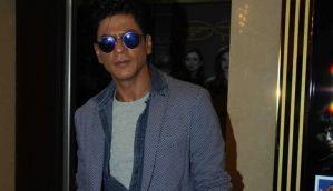 Shah Rukh Khan - Imtiaz Ali's next film to be shot in Budapest, London, Punjab