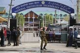 Cricket matches always divided NIT Srinagar. Here is why 2016 changed the game